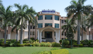 Best cbse school in faridabad Haryana-MVNschools