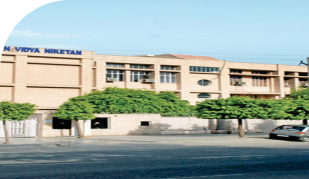 Best cbse school in faridabad-MVNschools